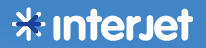 Interjet Flights Schedule Online