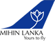 Mihin Lanka Flights Schedule