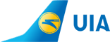Ukraine International Airlines Flight Schedule