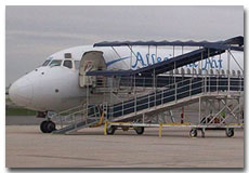 Cheap Allegiant Air Tickets