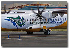 Cebu Pacific Air Promo Fare Cheap Flights tickets