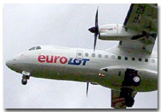 EuroLOT Cheap Flights tickets