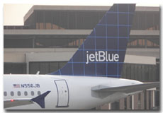 JetBlue Airways Cheap Flights tickets