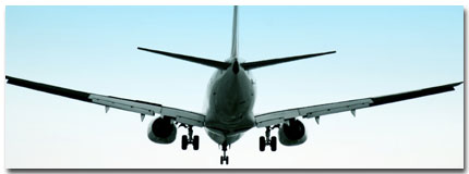 Low Fare Airlines Tickets Reservations