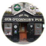 Pubs in Shannon
