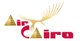 Air Cairo Egypt Airlines