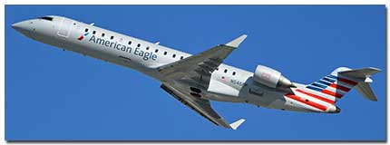 American eagle airlines flights Online