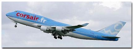 Corsairfly Corsair International Airlinesinfocare